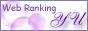 Web Ranking YU